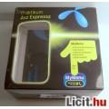 Eladó Telenor R260 (ZTE) (2013) Üres Doboz Gyűjteménybe 4kép + Kézikönyv
