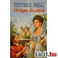 Eladó Bertrice Small: Drága Jázmin