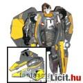 Eladó Transformers Star Wars figura - Anakin Starfighter átalakítható robot - sérült, csom. nélkül