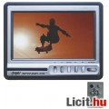 Elad LCD  monitor