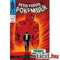 Eladó x Peter Parker Pókember új képregény különszám 2016 Lee-Romita Pókember 3, 116 oldal, Benne: Pókembe
