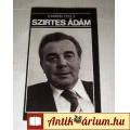 Eladó A Színész Arca 3 - Szirtes Ádám (1978) 5kép+Tartalom :) Életrajz