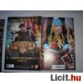 Age of Ultron kora képregény 3. száma eladó!