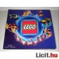 Eladó LEGO Katalógus 2002 Augusztus-December Magyar (419.2930-HU) 9képpel :)