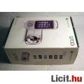 Eladó Sony Ericsson S700i (2004) Üres Doboz (8képpel)