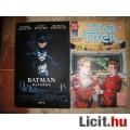 Eladó Star trek amerikai DC képregény 34. száma eladó!