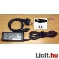 Eladó Hálózati töltő adapter HP, Compaq, laptophoz, Gyári 65W.