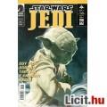 Eladó Magyar képregény - Star Wars képregény 48. szám Yoda Jedi - Csillagok Háborúja képregény - régi / re