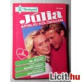 Eladó Júlia 1995/4 Különszám v2 3db Romantikus (2kép+Tartalom :)