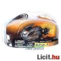 Halo figura - McFarlane 10cm-es Brute Chopper jármű talapzattal