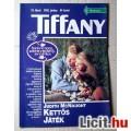 Eladó Tiffany 31. Kettős Játék (Judith Mcnaught) v2 (Tartalommal :)