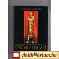 Eladó Oscar? Oscar!