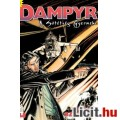 Eladó xx új Dampyr - A sötétség gyermeke #4 képregény ELŐRENDELÉS február 15-ig