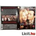 Eladó Kate és Leopold DVD Borító (Jogtiszta)