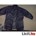 Eladó xl es férfi téli kabát kabát új