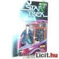 Eladó Star Trek figura - Trelane Idegen Sci-Fi / TV figura bontatlan