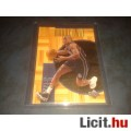 Elad Stephon Marbury 00-01 Upper Deck Hardcourt &#35;34 $0.60 Nets