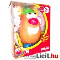 Elad Toy Story - Mr potatohead / Krumplifej urasg figura
