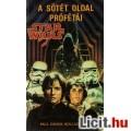 Hollace Davids Paul Davids: Star Wars - A sötét oldal prófétái