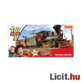 Eladó Toy Story 3 Hornby modell vasút szett,ÚJ!