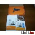 Siemens Gigaset M34 USB