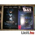 Eladó Batman: Shadow of the Bat DC képregény 2. száma eladó!