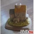 Eladó ház modell