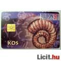 Eladó Telefonkártya 1995/03 - Kos (2képpel :)
