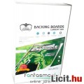 Eladó Ultimate Guard képregény karton hátlap - 100db Current Size Backing Boards védőfólia merevítő csomag