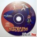 Eladó Mesemondó CD-ROM Jogtiszta Használt (Kód nélkül) 2db képpel :)