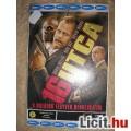 Eladó 16 utca (Bruce Willis) dvd eladó!