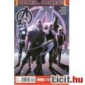 Eladó Amerikai / Angol Képregény - Avengers 35. szám - Marvel Comics amerikai képregény használt, de jó ál