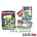 Eladó LEGO Dínó / Dinosaurs 7000 Baby Iguanodon dinoszurusz építhet? figura, nyomódott dobozban