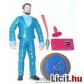 Eladó Star Trek figura - Commander Riker TNG / Voyeger Sci-Fi / TV figura csomagolás nélkül