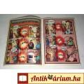 Móricka 2004/03 (244.szám) (5képpel :) Humor, Vicc, Karikatúra