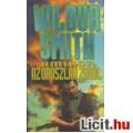 Eladó Wilbur Smith: Amikor az oroszlán zabál