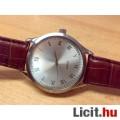 Eladó Új állapotban lévő B Watch Quartz, gyönyörű letisztult római indexes s