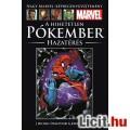 Eladó új  Nagy Marvel-Képregénygyűjtemény 1 Hihetetlen Pókember: Hazatérés - 160 oldalas keményfedeles kép