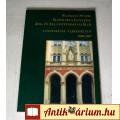 Eladó PPKE JÁK Tanulmányi Tájékoztató (2006/2007) 5képpel :) remek állapot