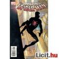 Eladó Amerikai / Angol Képregény - Amazing Spider-Man 49. szám Vol.2 490 - Pókember / Spiderman Marvel Com