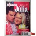 Eladó Júlia 153. Kötélhúzás (Lynne Graham) v1 (Tartalommal :)