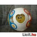 Eladó V-tech zenélő készségfejlesztő 2 funkciós labda - német nyelvű
