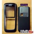 Nokia 6150 előlap, akkufedél készlet többféle