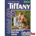 Eladó Judith McNaught: Kettős játék - Tiffany 31.