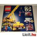 Eladó LEGO Katalógus 2005 Magyar (427.7312-HU) 5képpel :)