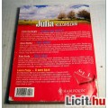 Júlia 39. Kötet Különszám (2010) 4db Romantikus regény