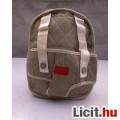 *Mini ovis háti táska