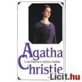 Eladó Agatha Christie: Lord Edgware rejtélyes halála