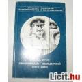 Eladó Lengyel István: Oroszország-Szovjetúnió (1917-1939)