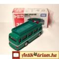 Tomica No.38 Mobile Rescue Bus 1:89 (2016) ÚJ (12képpel)